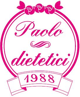 Paolo Dietetici di Lostritto Pina
